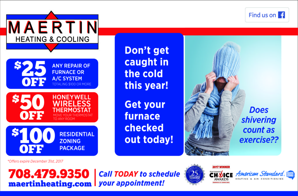 Maertin Heating and Cooling_October 2017 Ad_Final-01